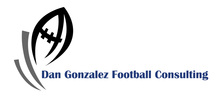 Dan Gonzalez Football Consulting